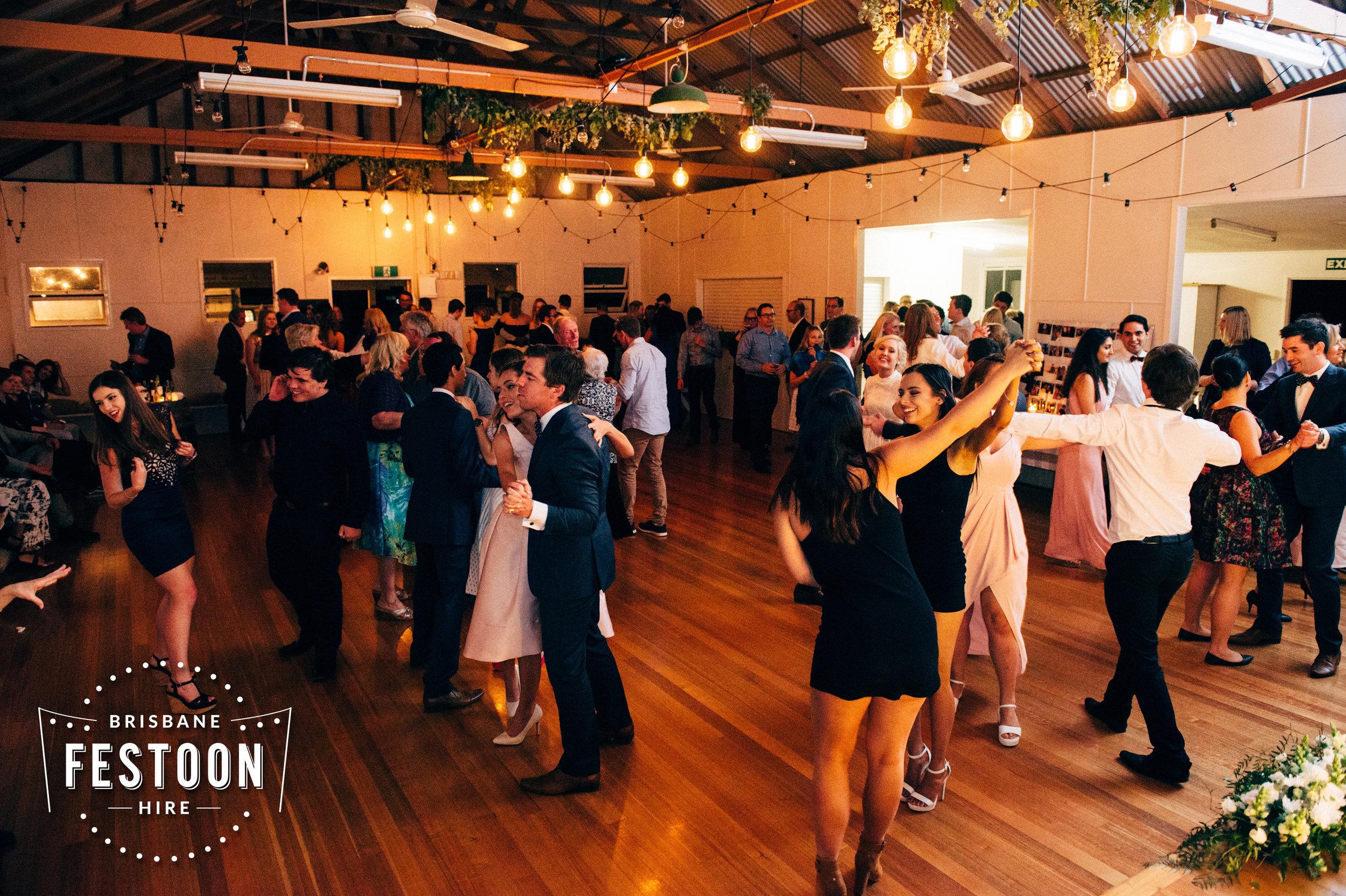 Brisbane Festoon Hire - Pullenvale Hall 5.jpg