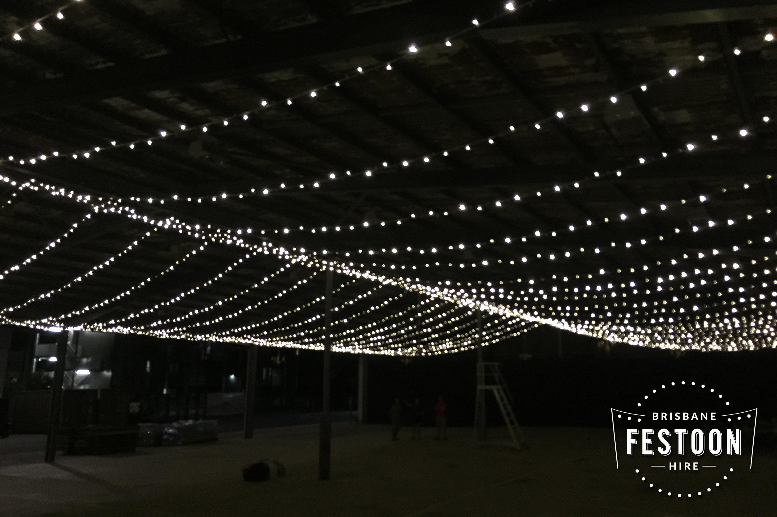Brisbane Festoon Hire - Enogerra Fairy Lights 2.jpg
