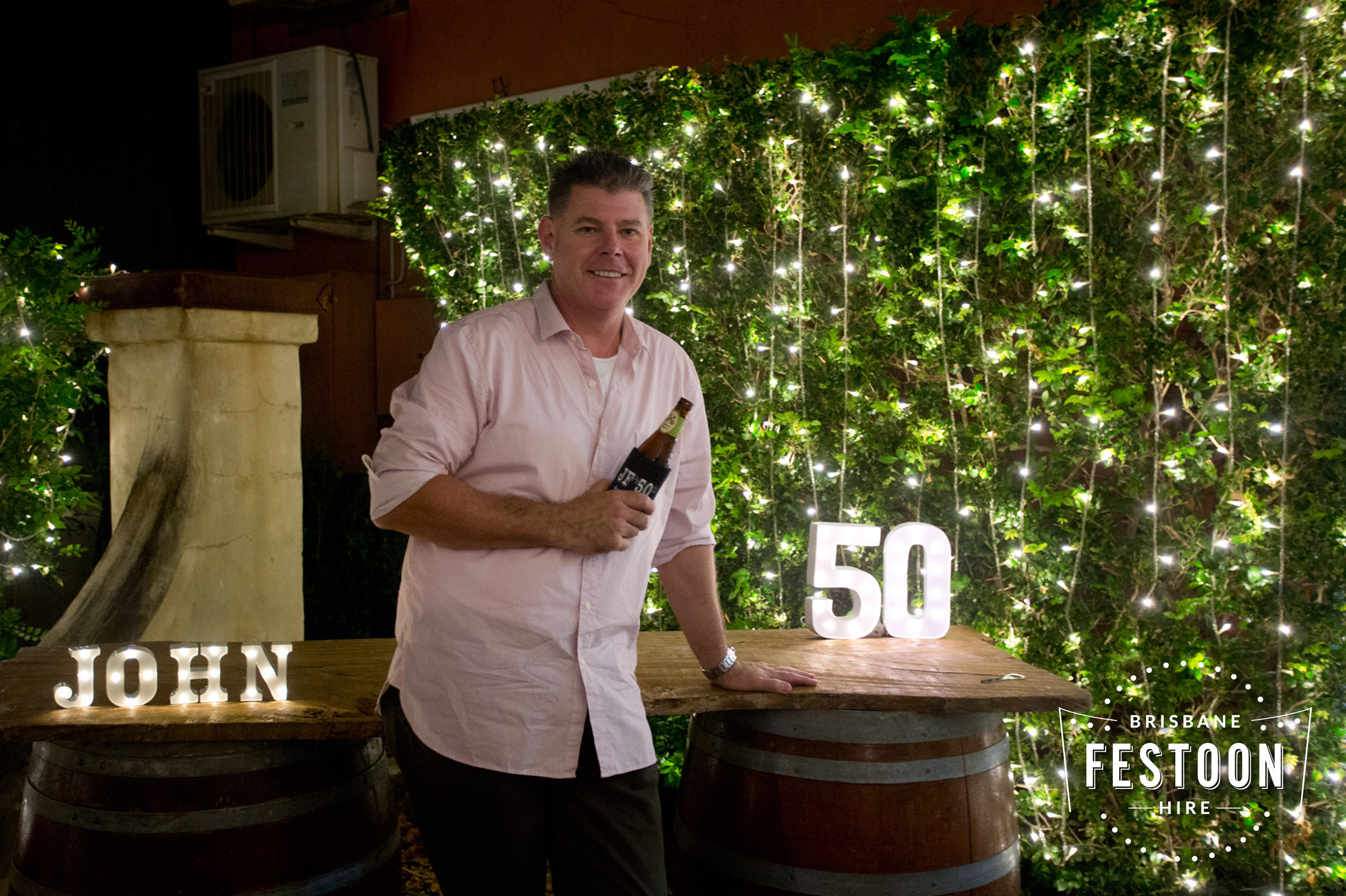 Brisbane Festoon Hire - Fairy Light 50th 2.jpg
