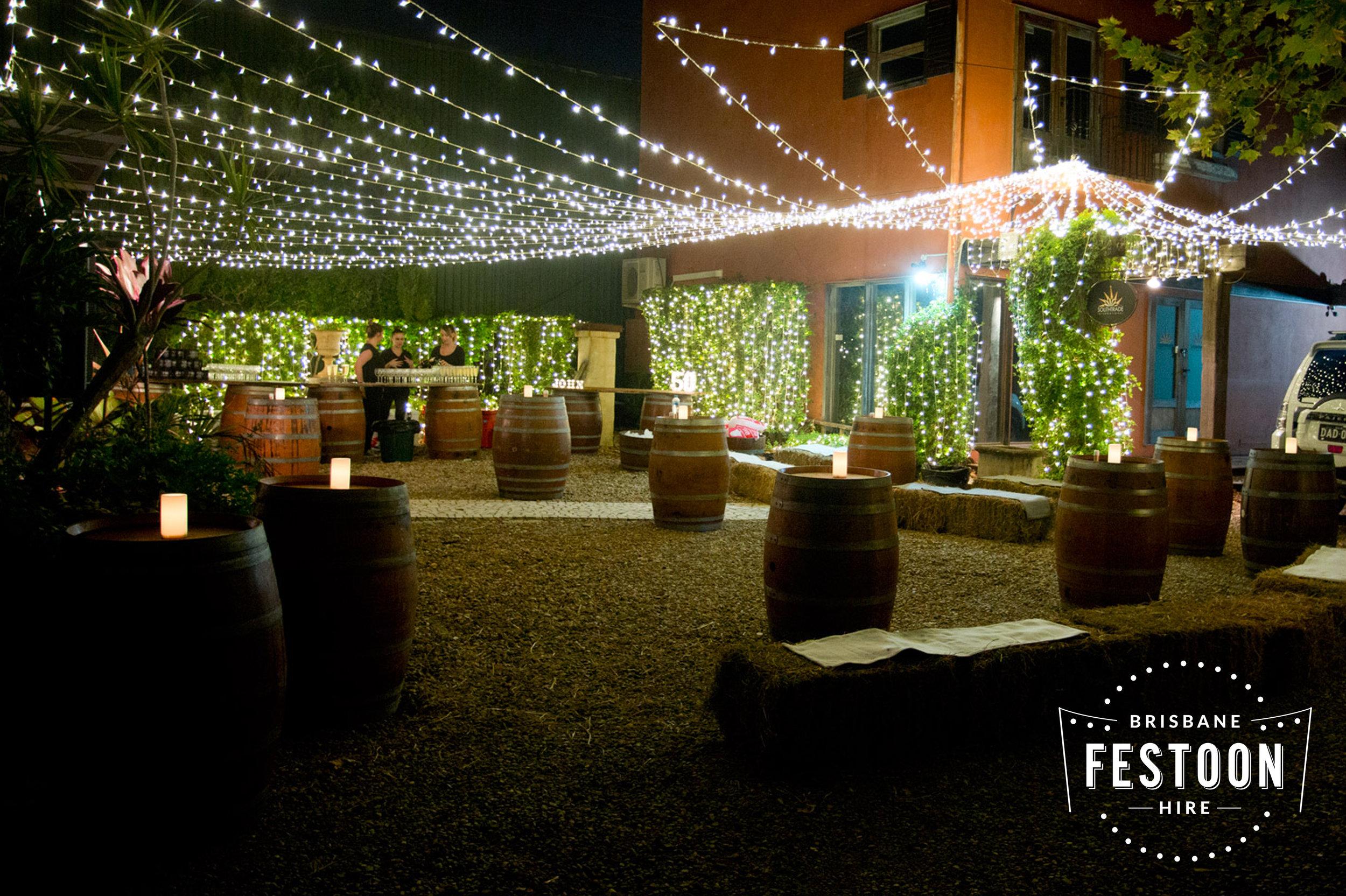 Brisbane Festoon Hire - Fairy Light 50th 4.jpg
