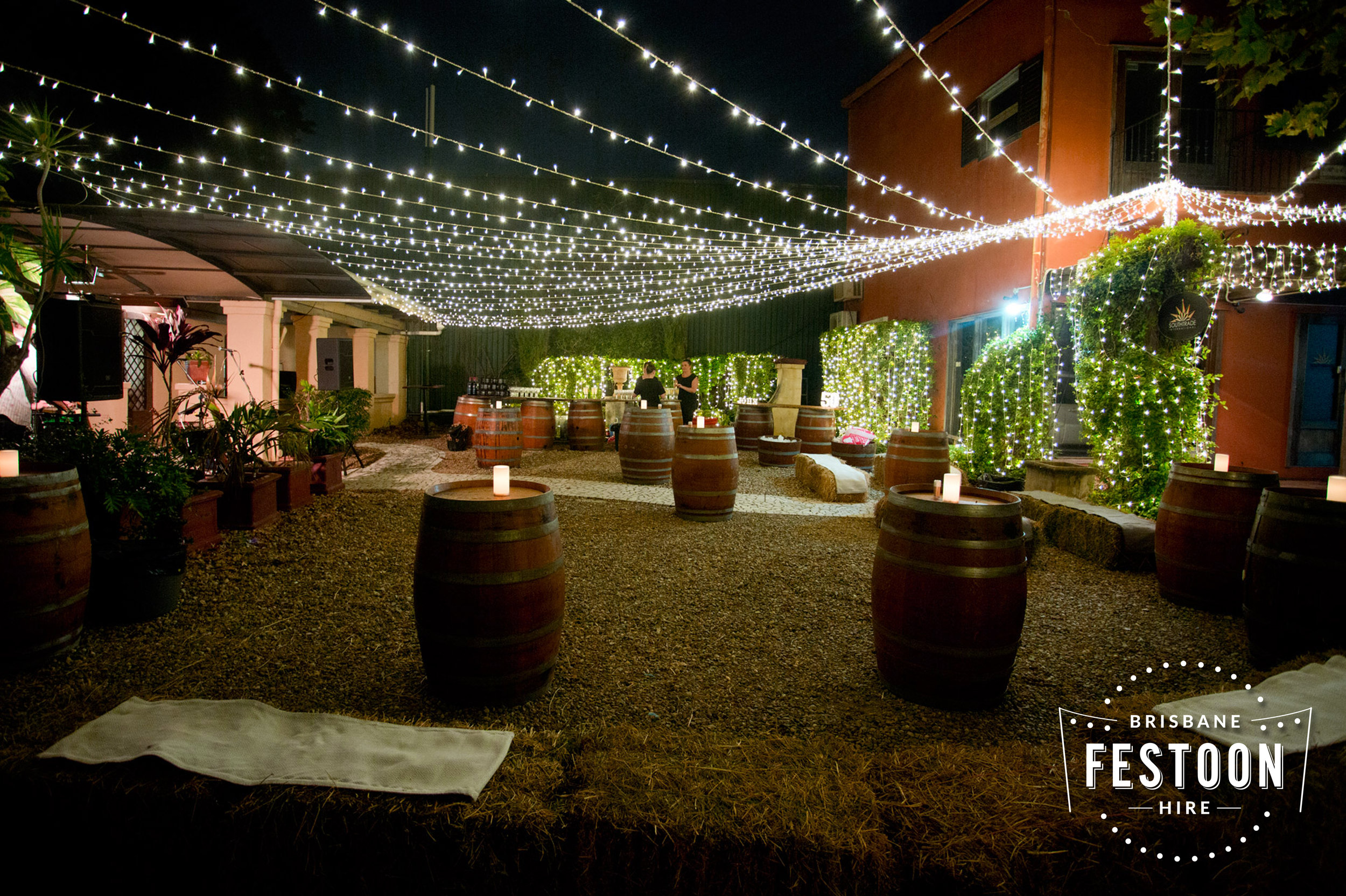 Brisbane Festoon Hire - Fairy Light 50th 3.jpg