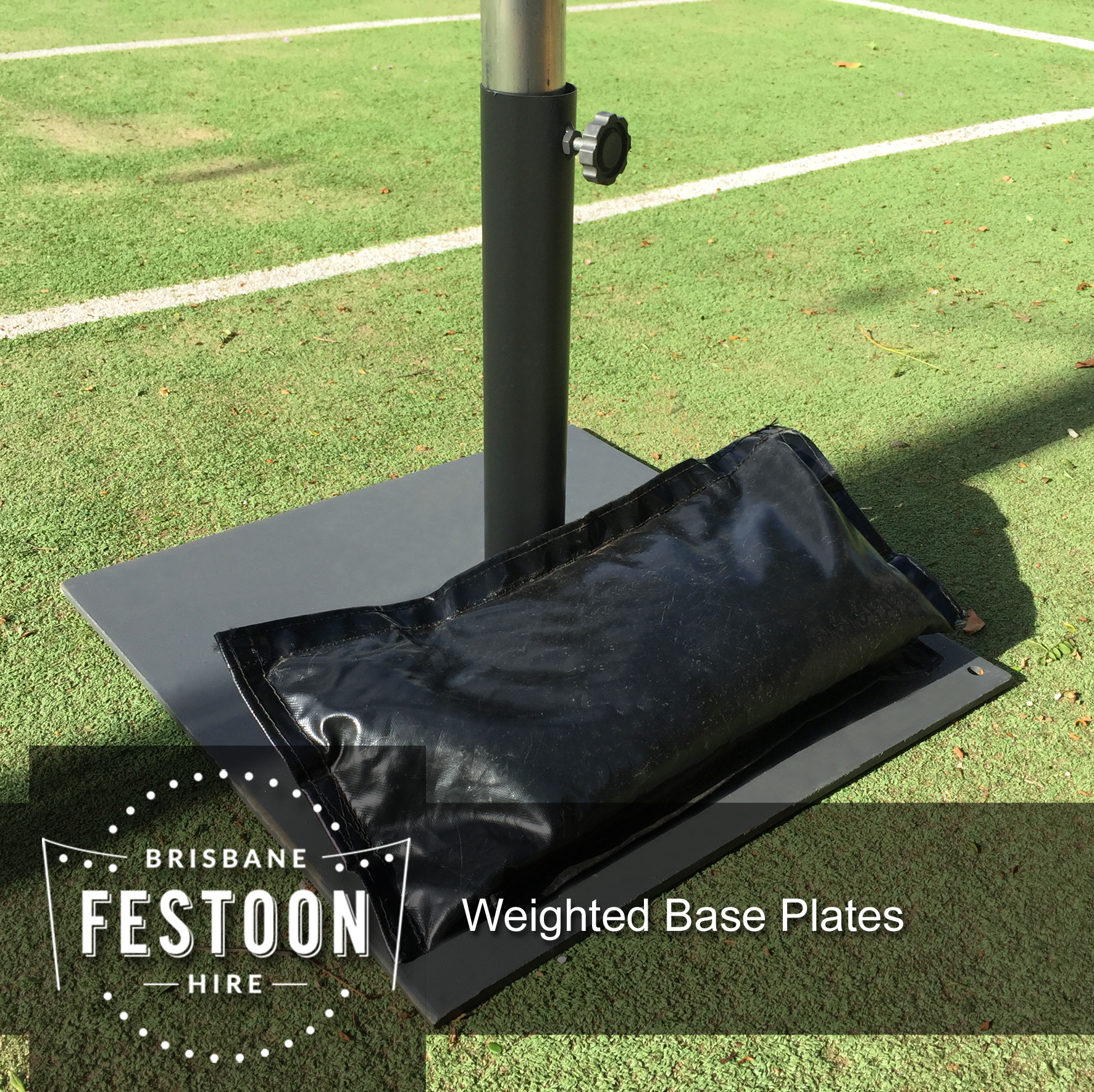 Brisbane Festoon Hire - Base Plate 2.jpg