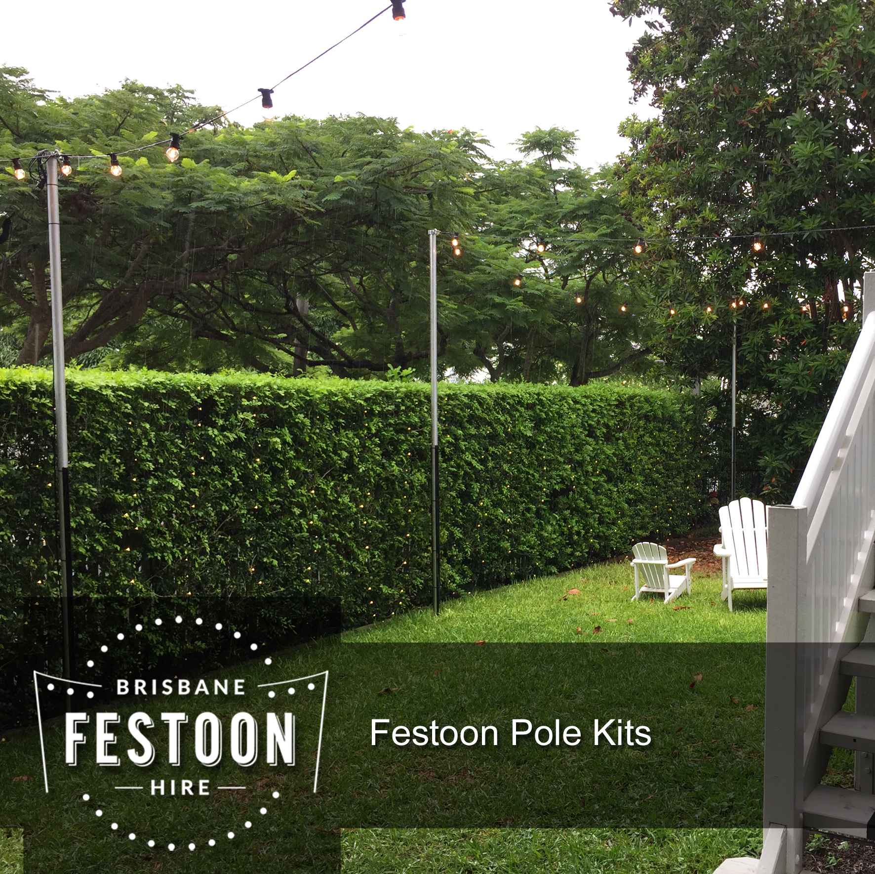 Brisbane Festoon Hire - Pole Kit 1.jpg
