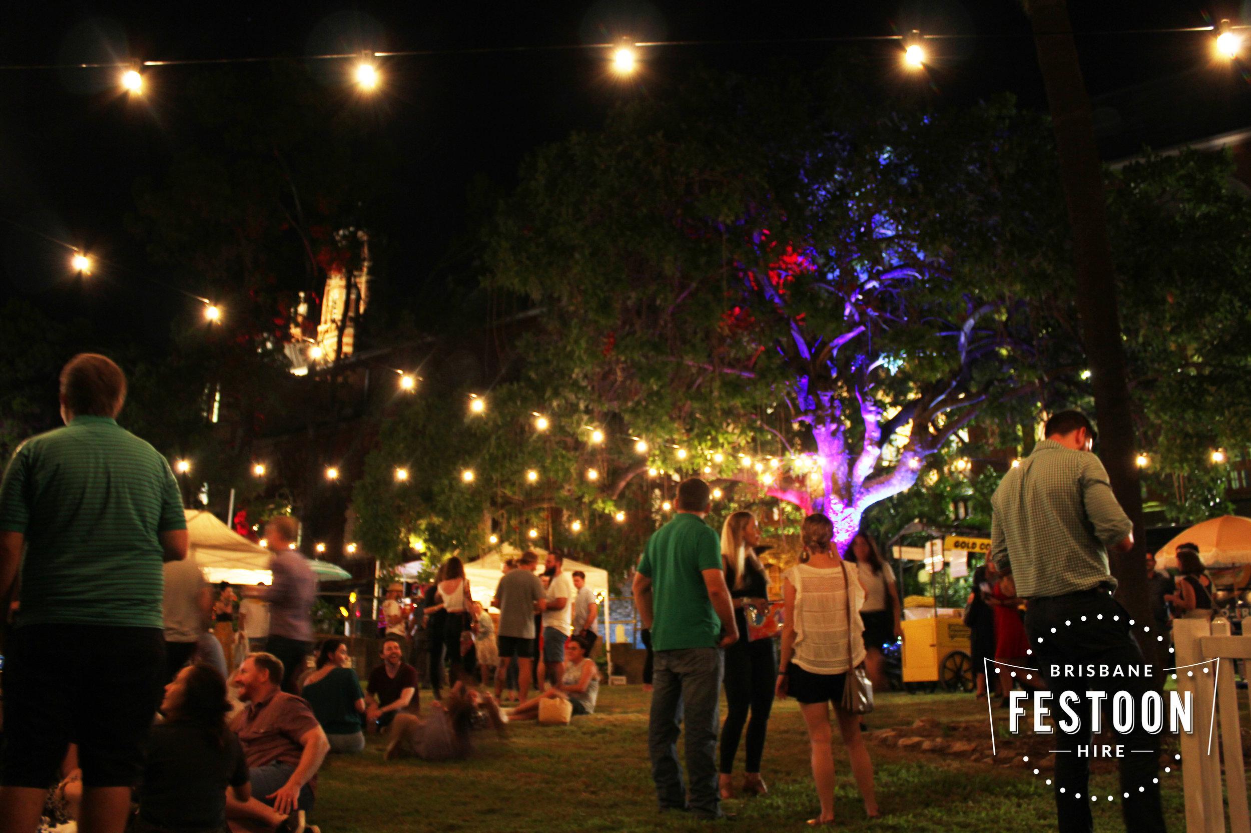 Brisbane Festoon Hire - Old Museum 2.jpg