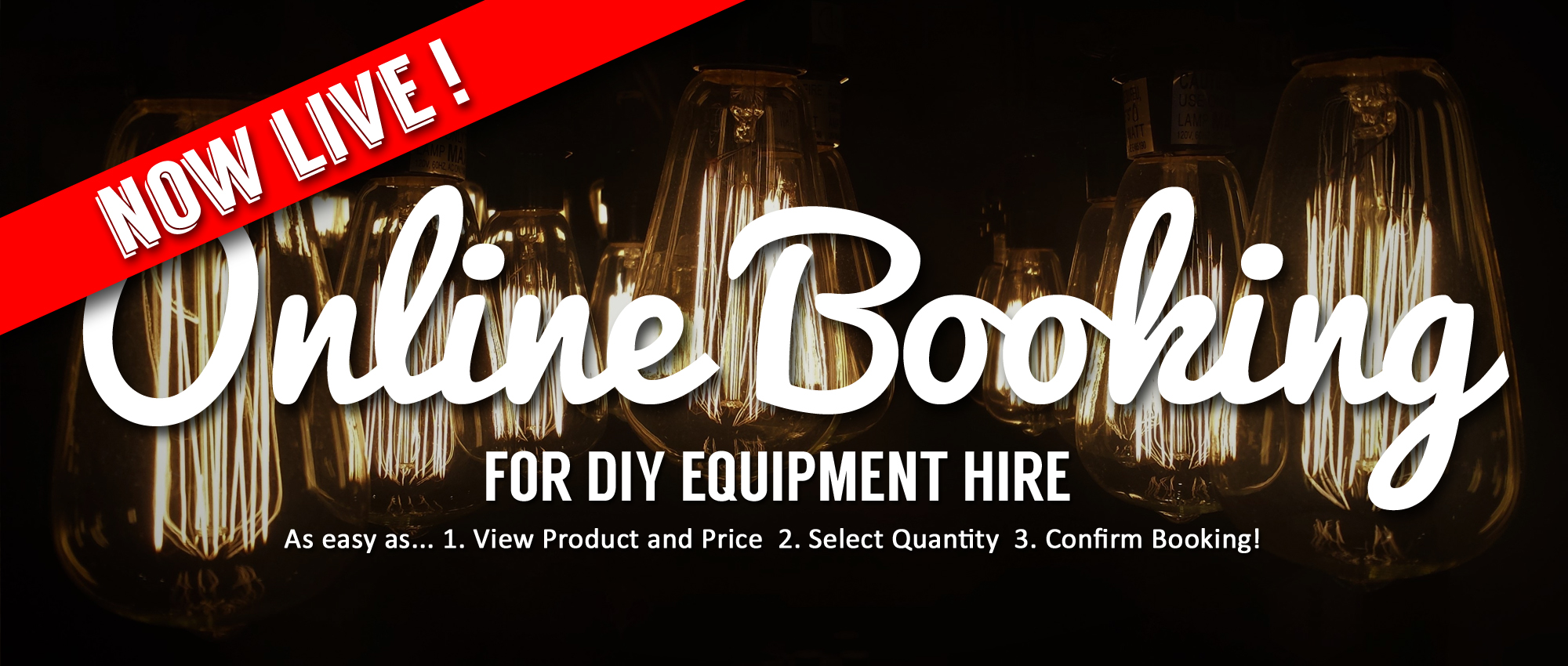Brisbane Festoon Hire - Online Booking Banner.jpg