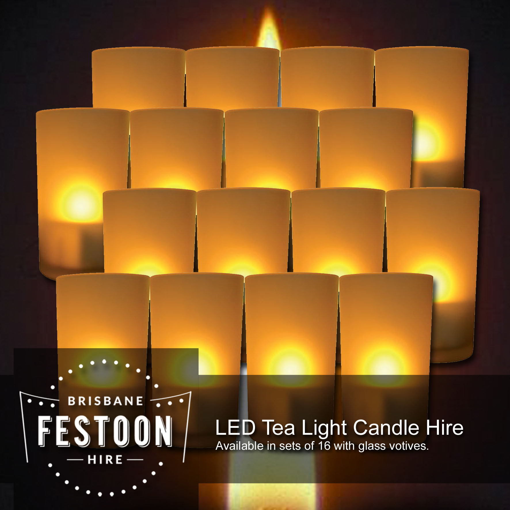 Brisbane LED Candle Hire 1.jpg