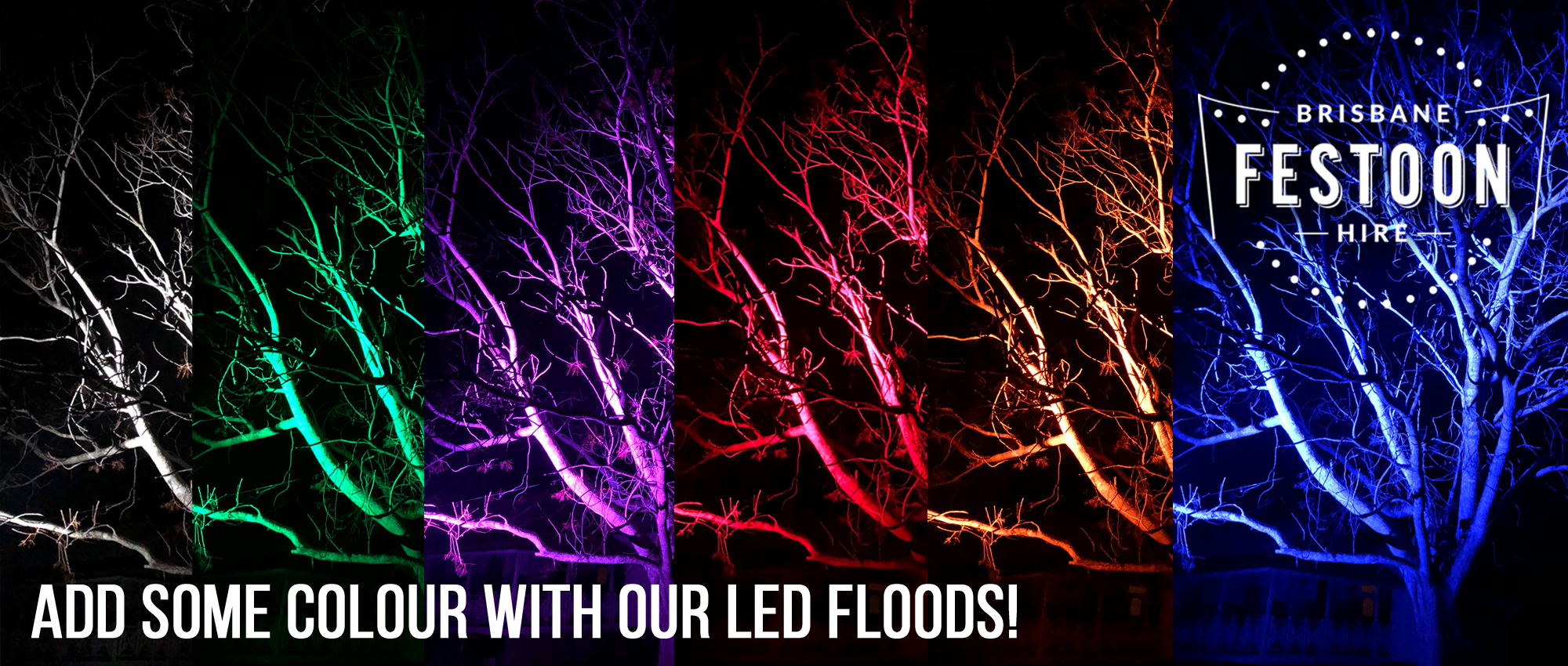 Brisbane Festoon Hire - LED Flood Hire.jpg