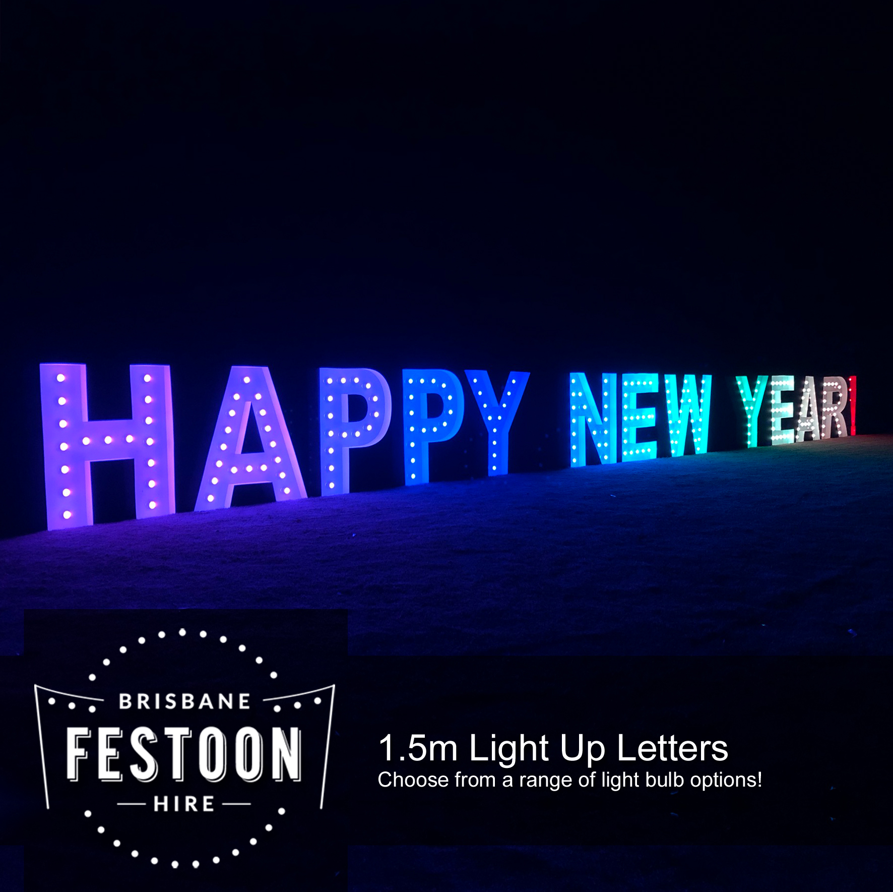 Brisbane Festoon Hire - Light Up Letter Hire.jpg