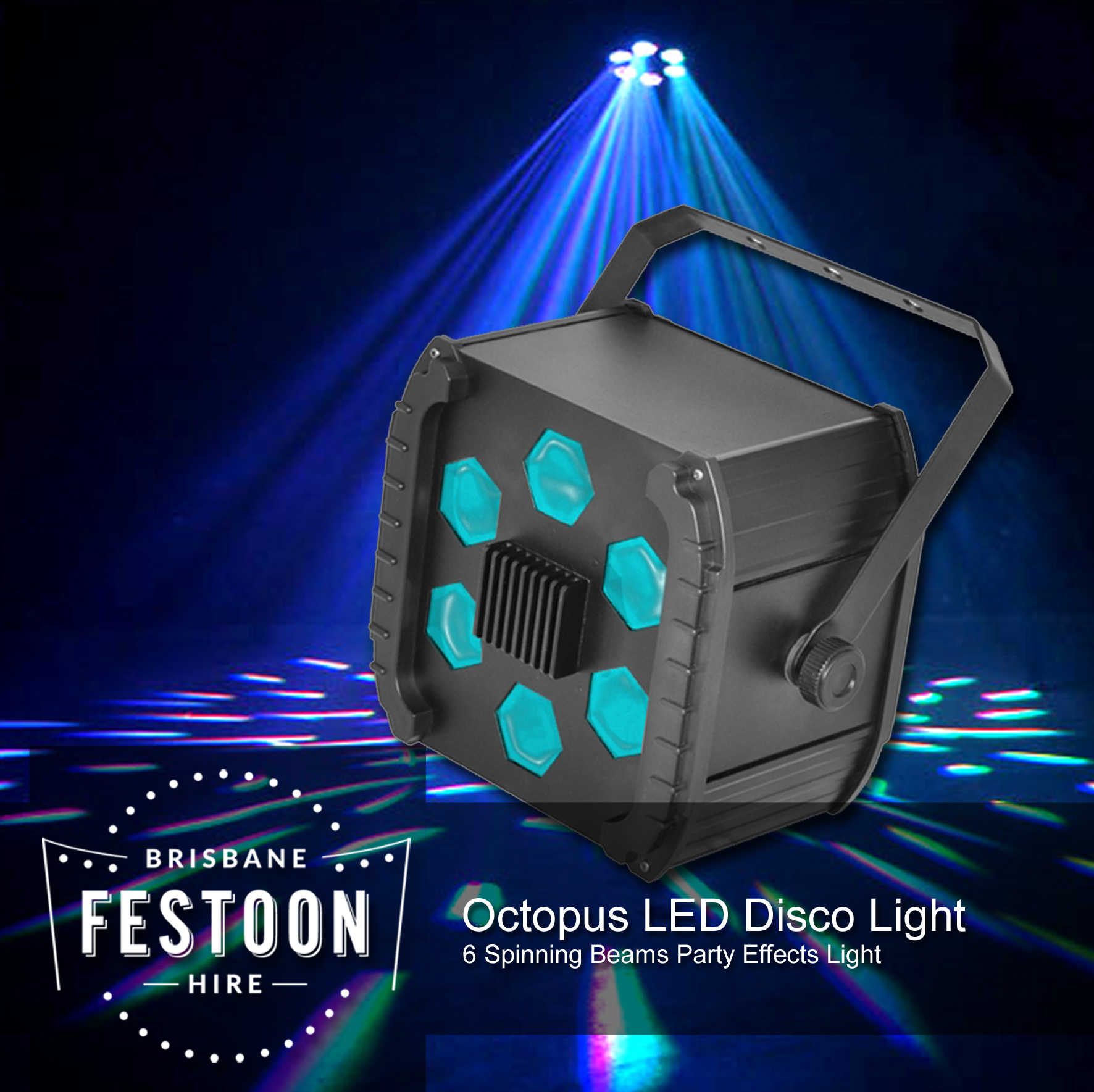 Brisbane LED Disco Light Hire 1.jpg