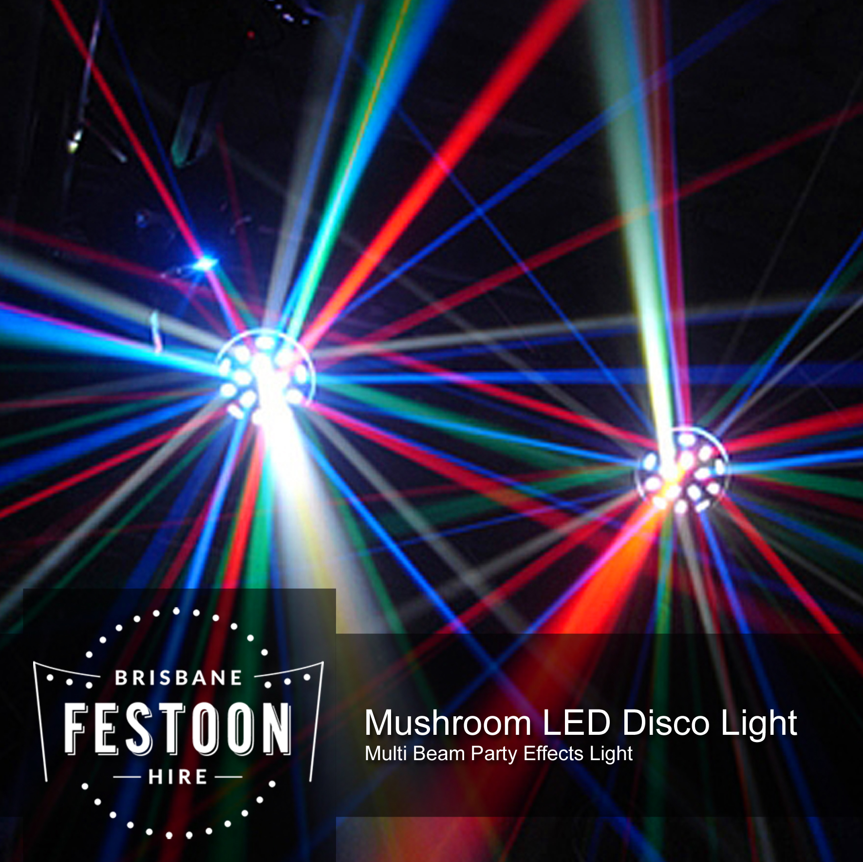 Brisbane LED Disco Light Hire 5.jpg