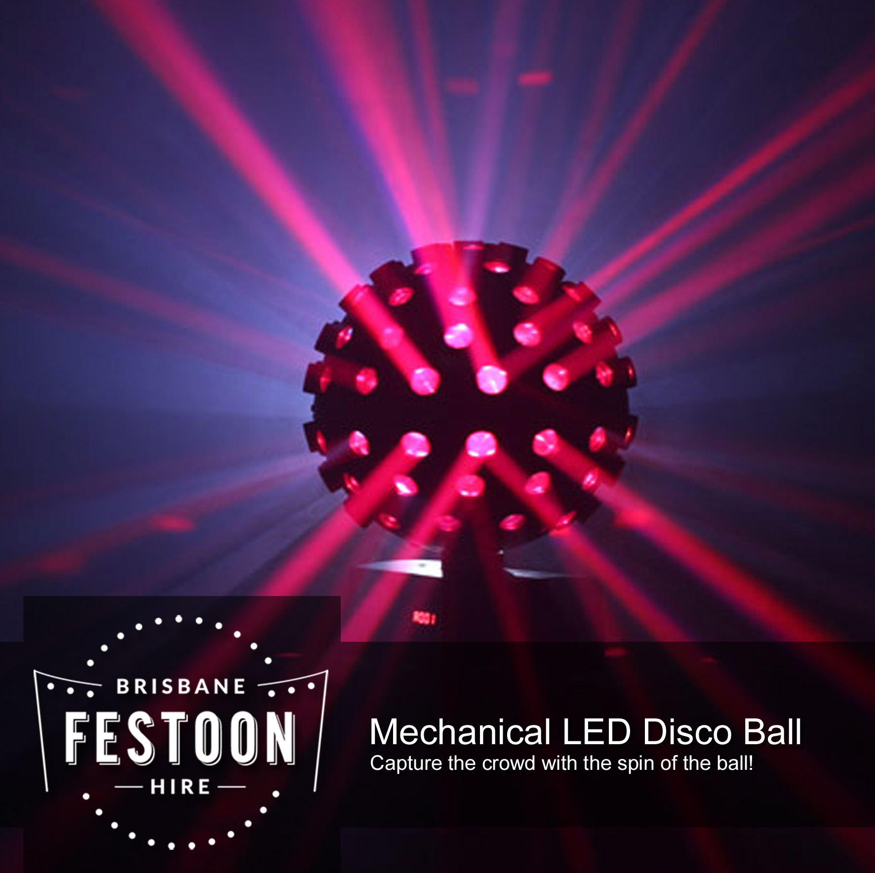 Brisbane LED Disco Light Hire 4.jpg