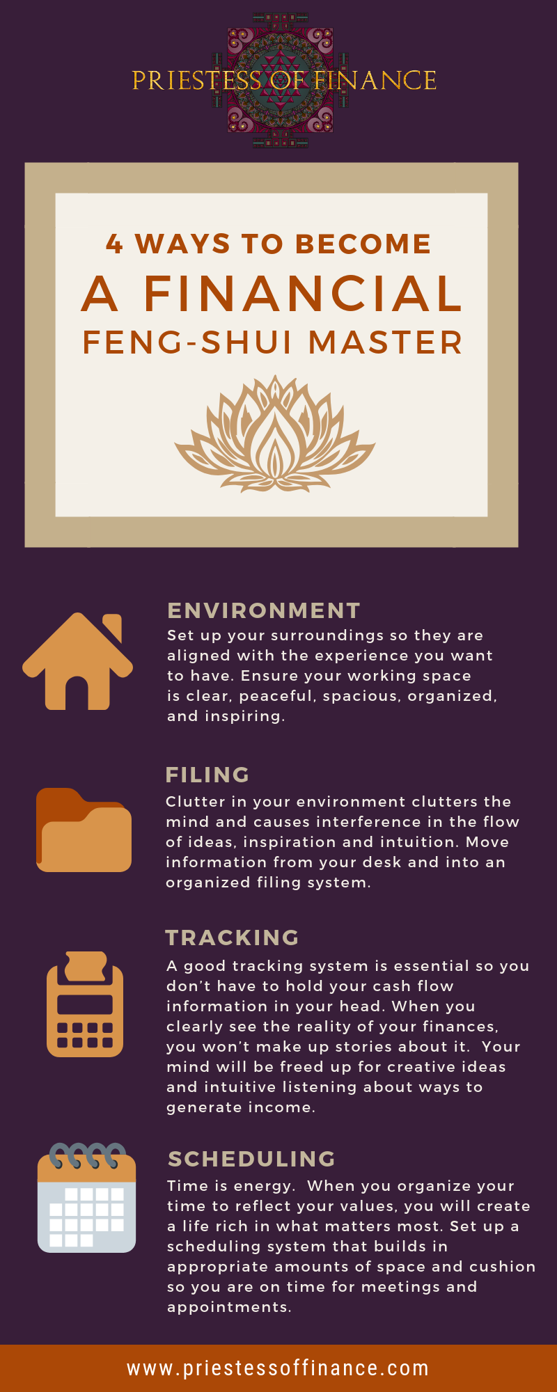 4 Ways To Become A Financial Feng-Shui Master.png