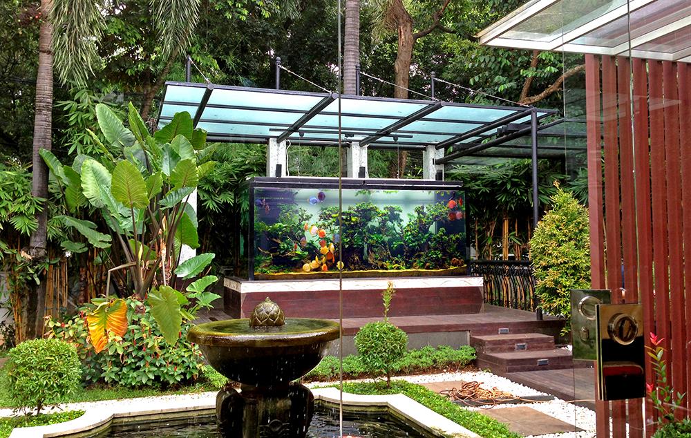 web_outdoordiscus_2.jpg