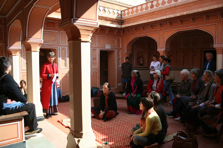 curator's talk, anokhi museum - Copy.JPG