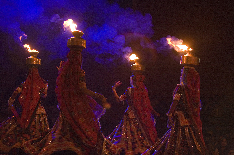 Spectacular Dance - Copy.jpg