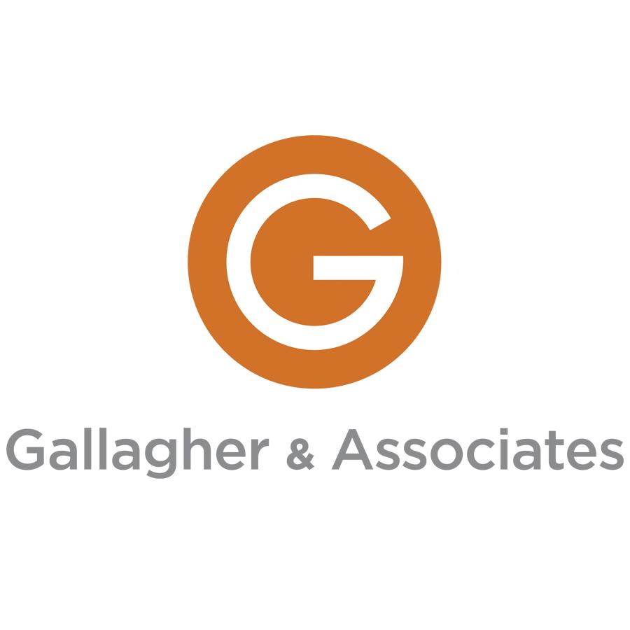 Gallagher & Associates_square.jpg