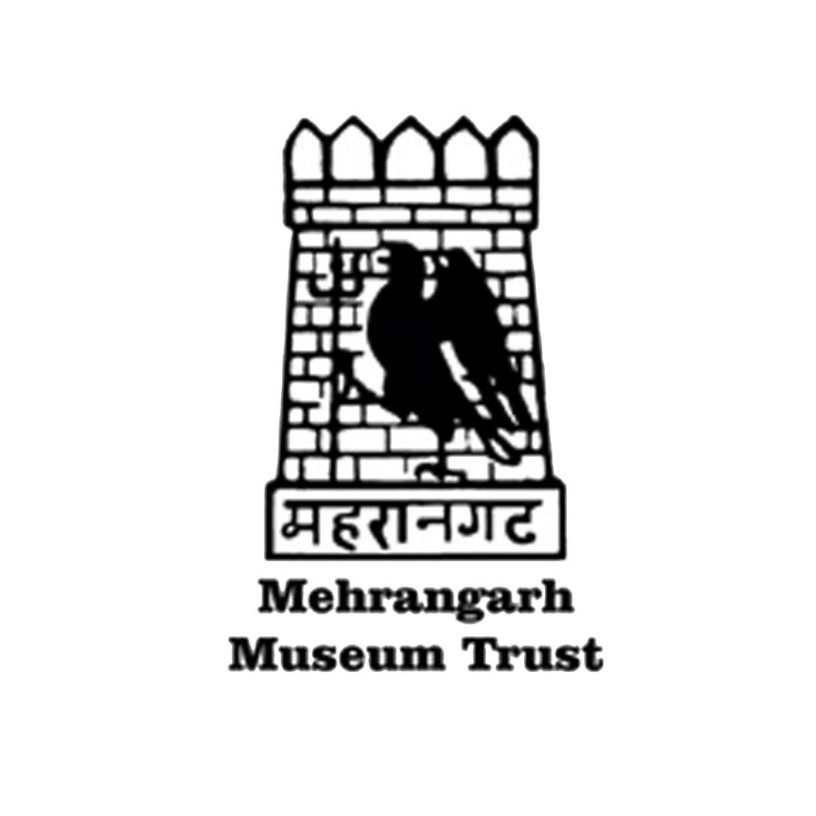 Mehrangarh Museum Trust_square.jpg