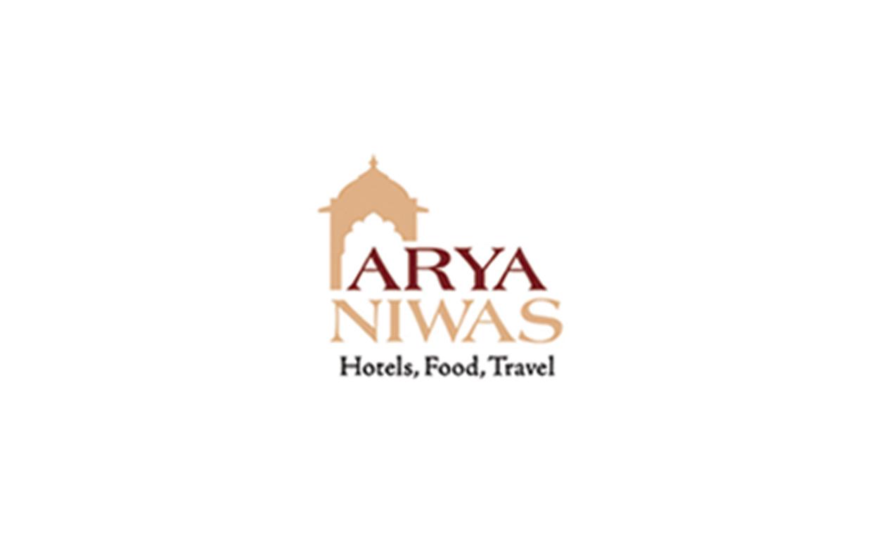Arya Niwas Logo.jpg