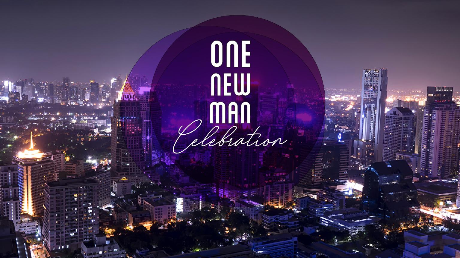 ONM Celebration-01.jpg