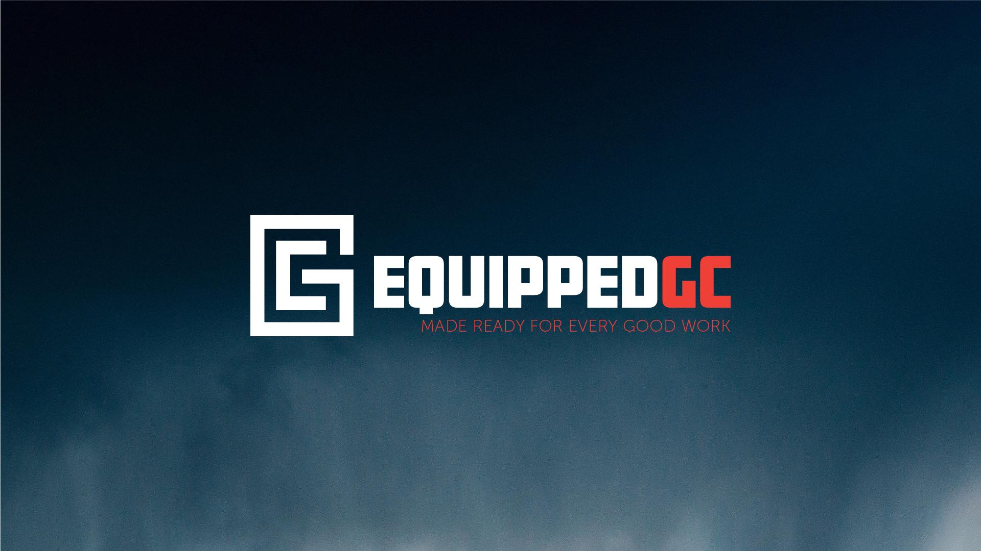 EGC_Web-Event.jpg
