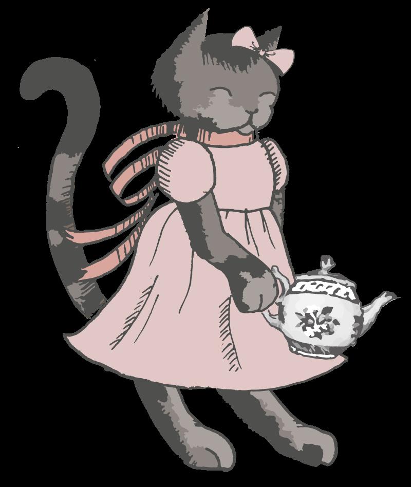 chat-seul.png