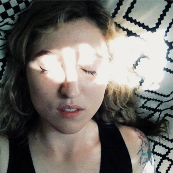 Emma McKenna The Might EP  recording engineer  mixer/mastering
