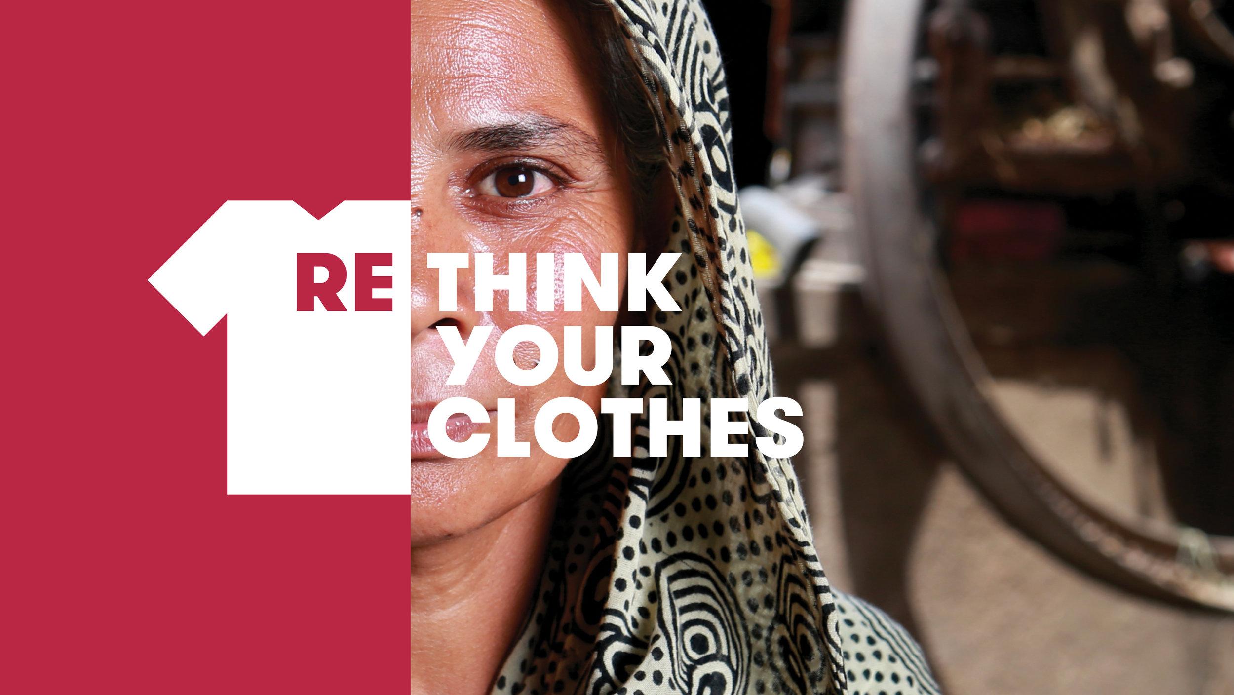 2018012678_Fairtrade_Ethique sur Etiquette_facebook_2.jpg