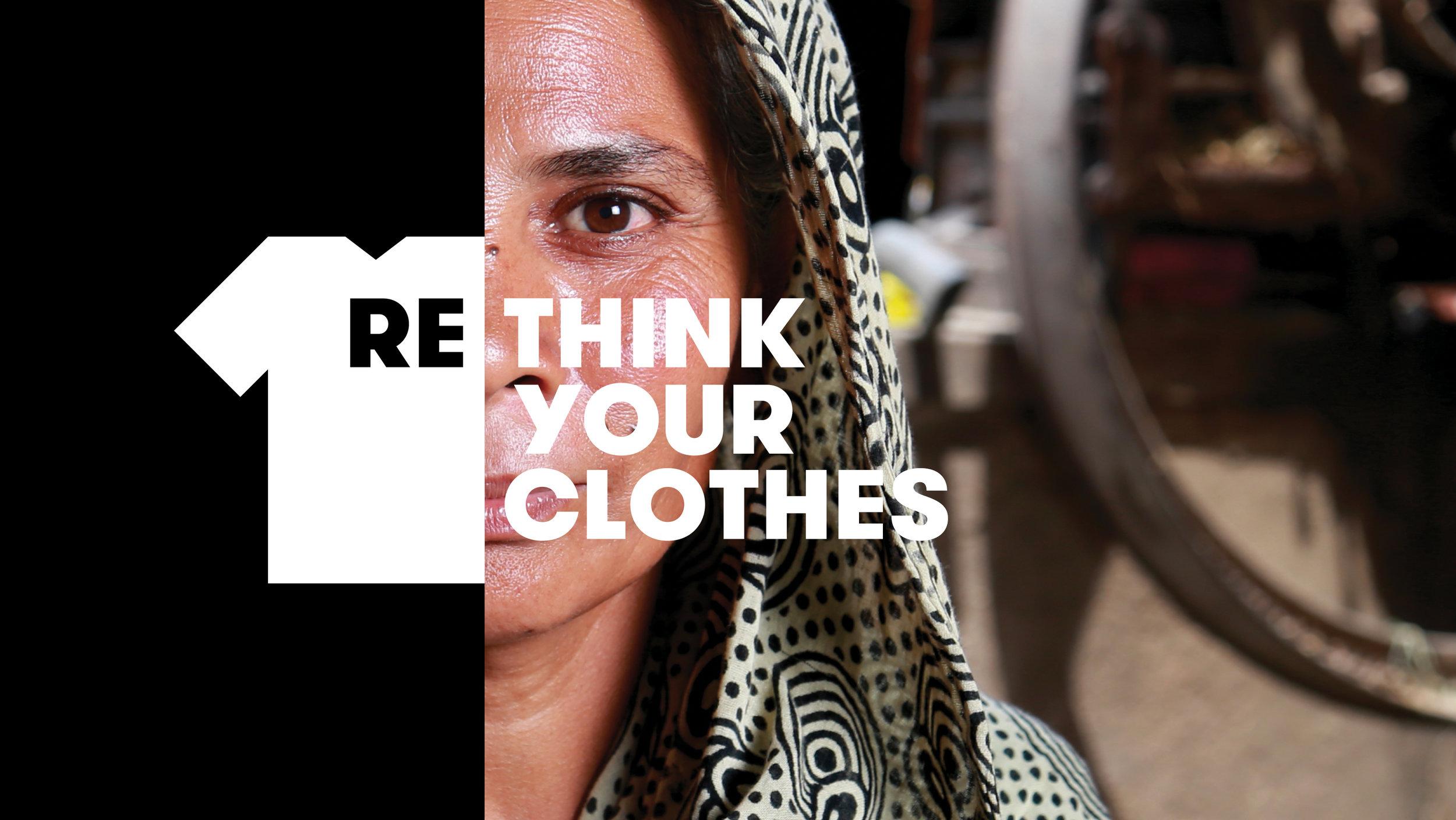 2018012678_Fairtrade_Ethique sur Etiquette_facebook_1.jpg