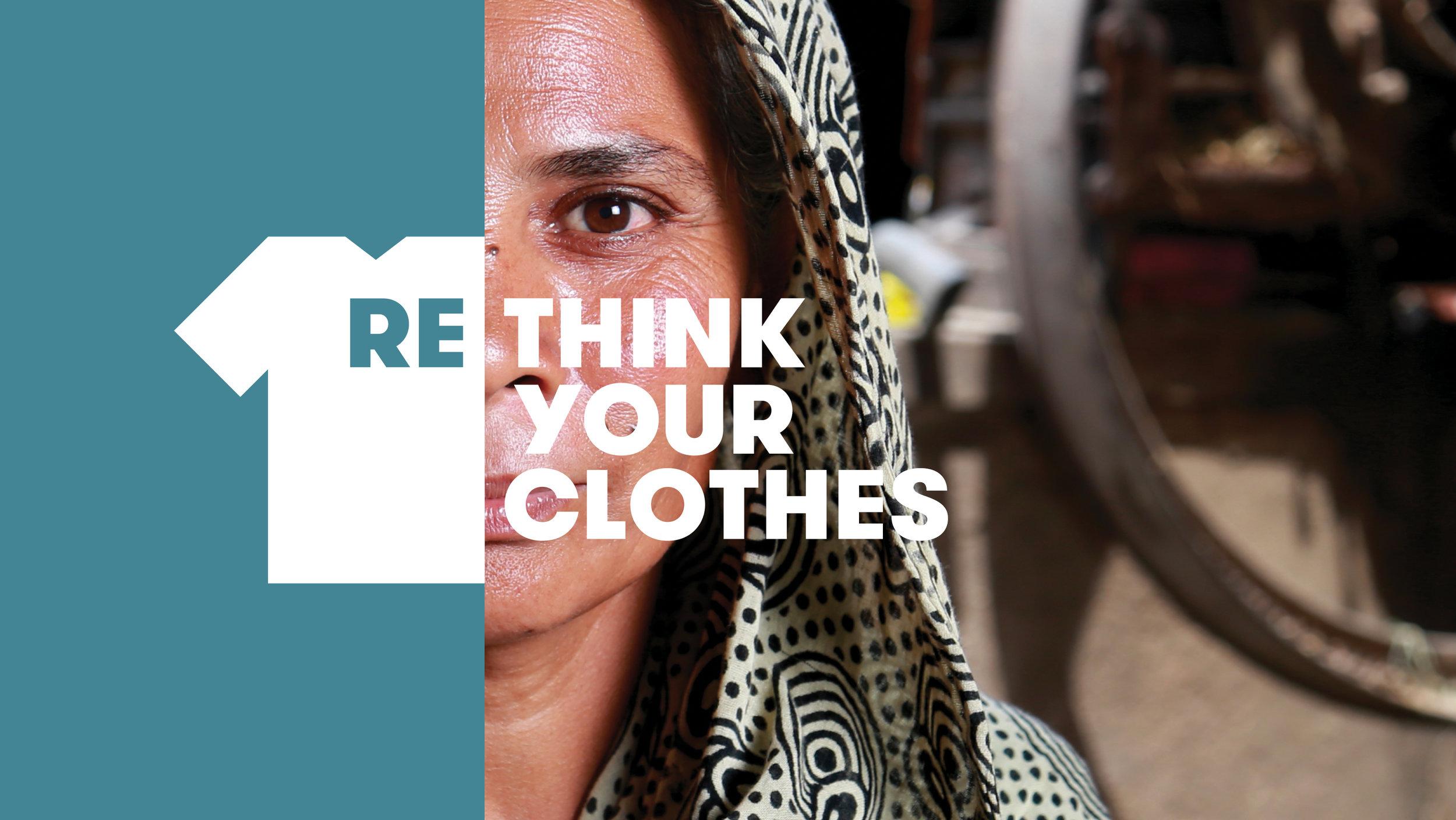 2018012678_Fairtrade_Ethique sur Etiquette_facebook_4.jpg