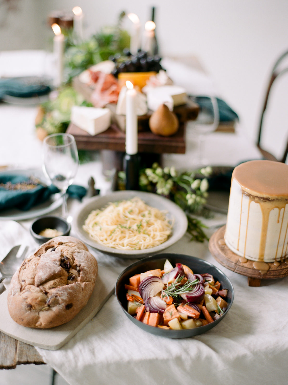 waop_gather_feast_rufflesandbelles-0031.jpg
