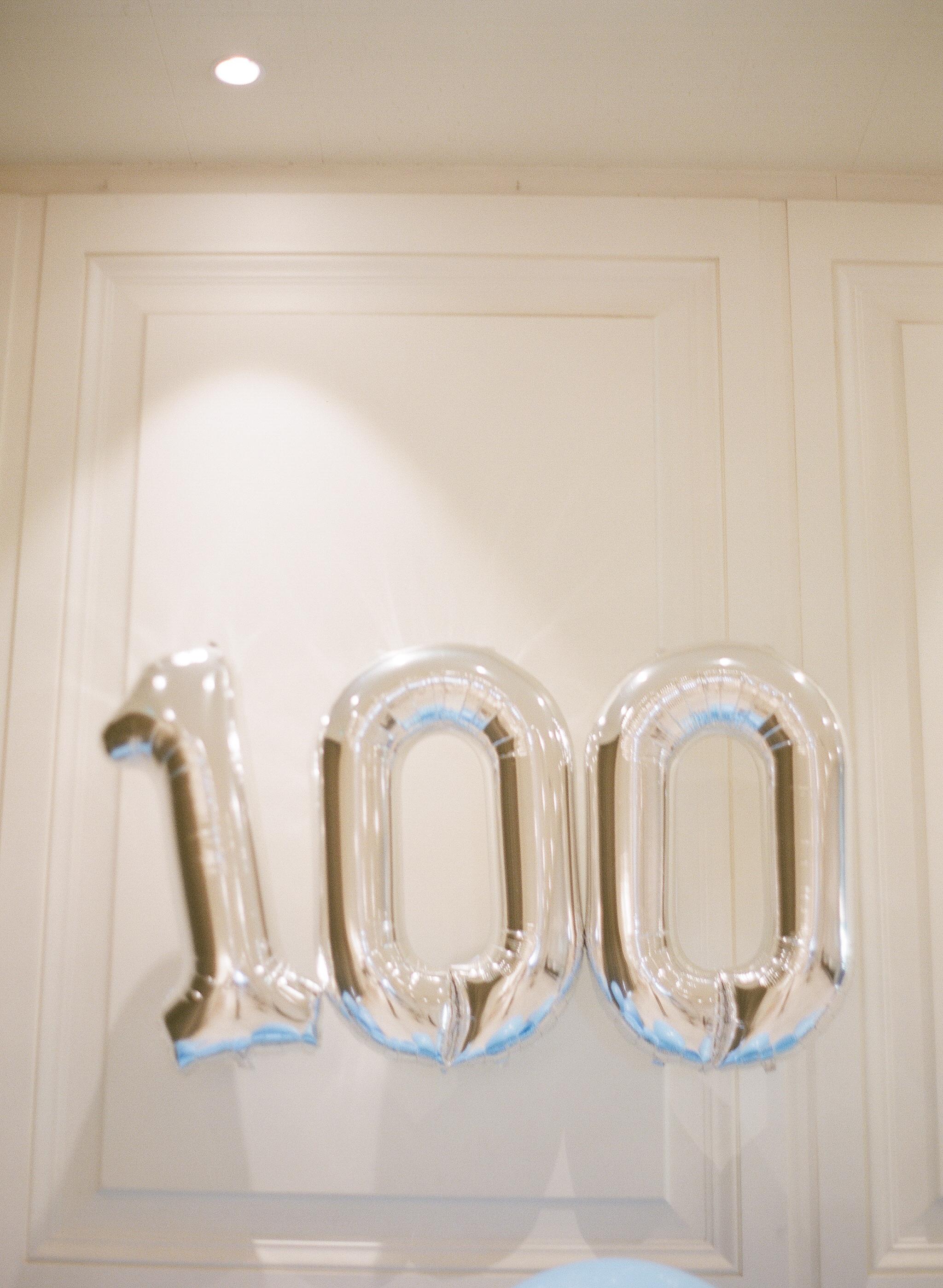 Ryan's100DayHiRes (89 of 371) - 000051960014.jpg