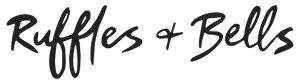 R&B-logo-black med.png