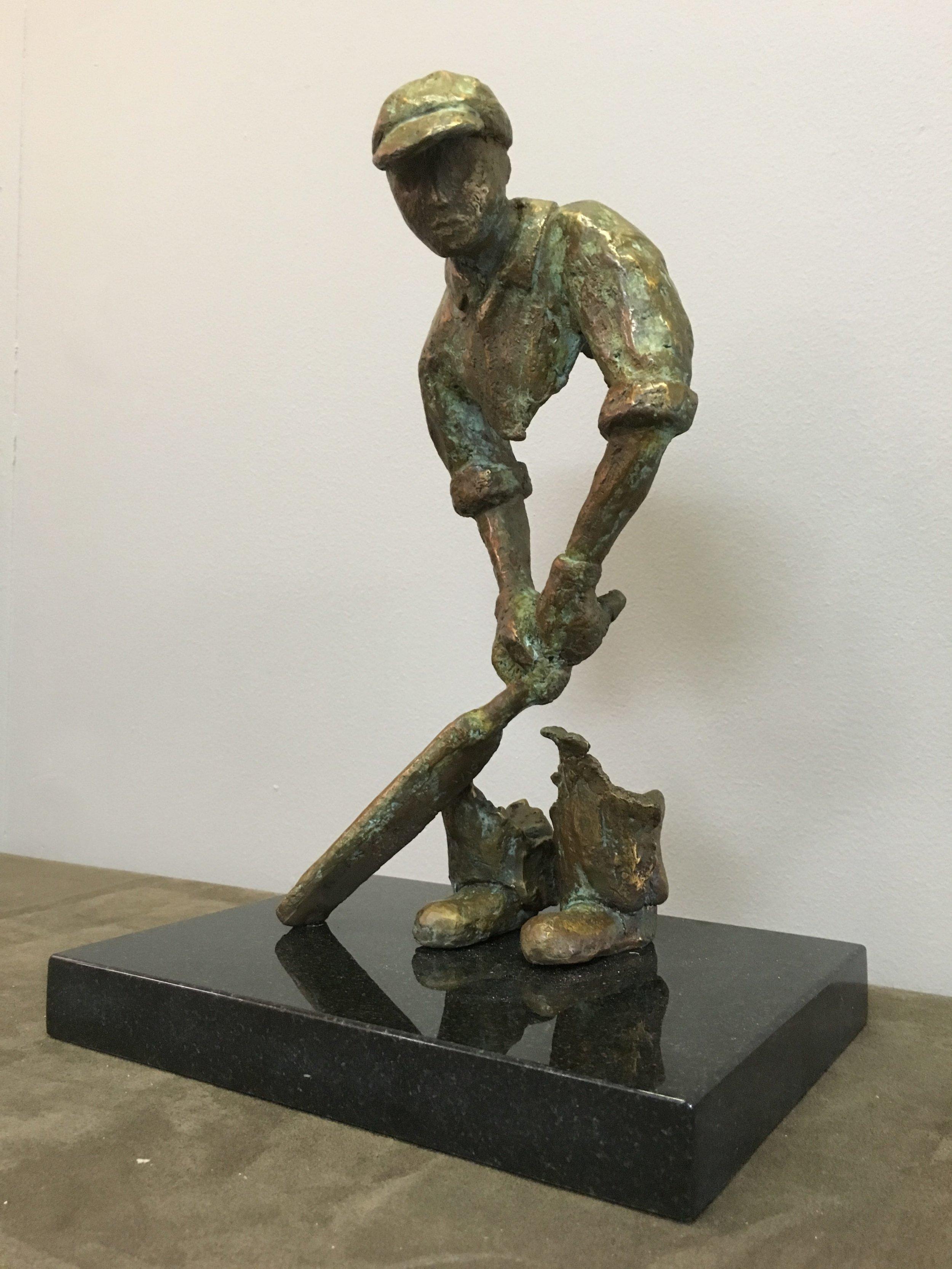 cricketer-alan-kuczynski.jpg