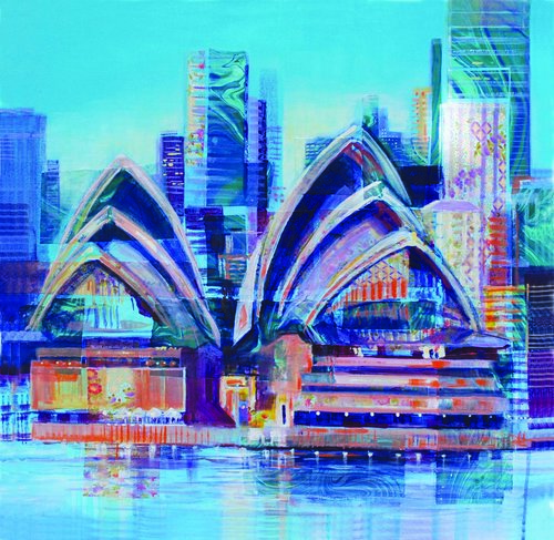 Sydney+Reflection+1,+Mixedmedia+on+canvas,+50x50cm,+2017-lores.jpg