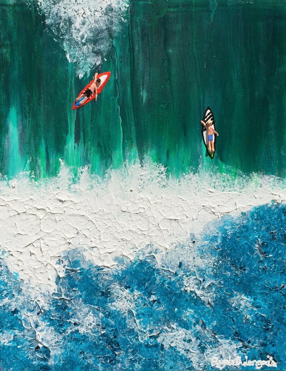 Surfs up.jpeg