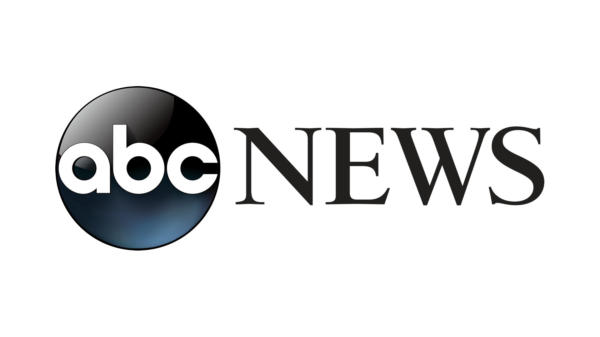 ABC News report on bed bug freezing method in Bronx, Brookyln, NY