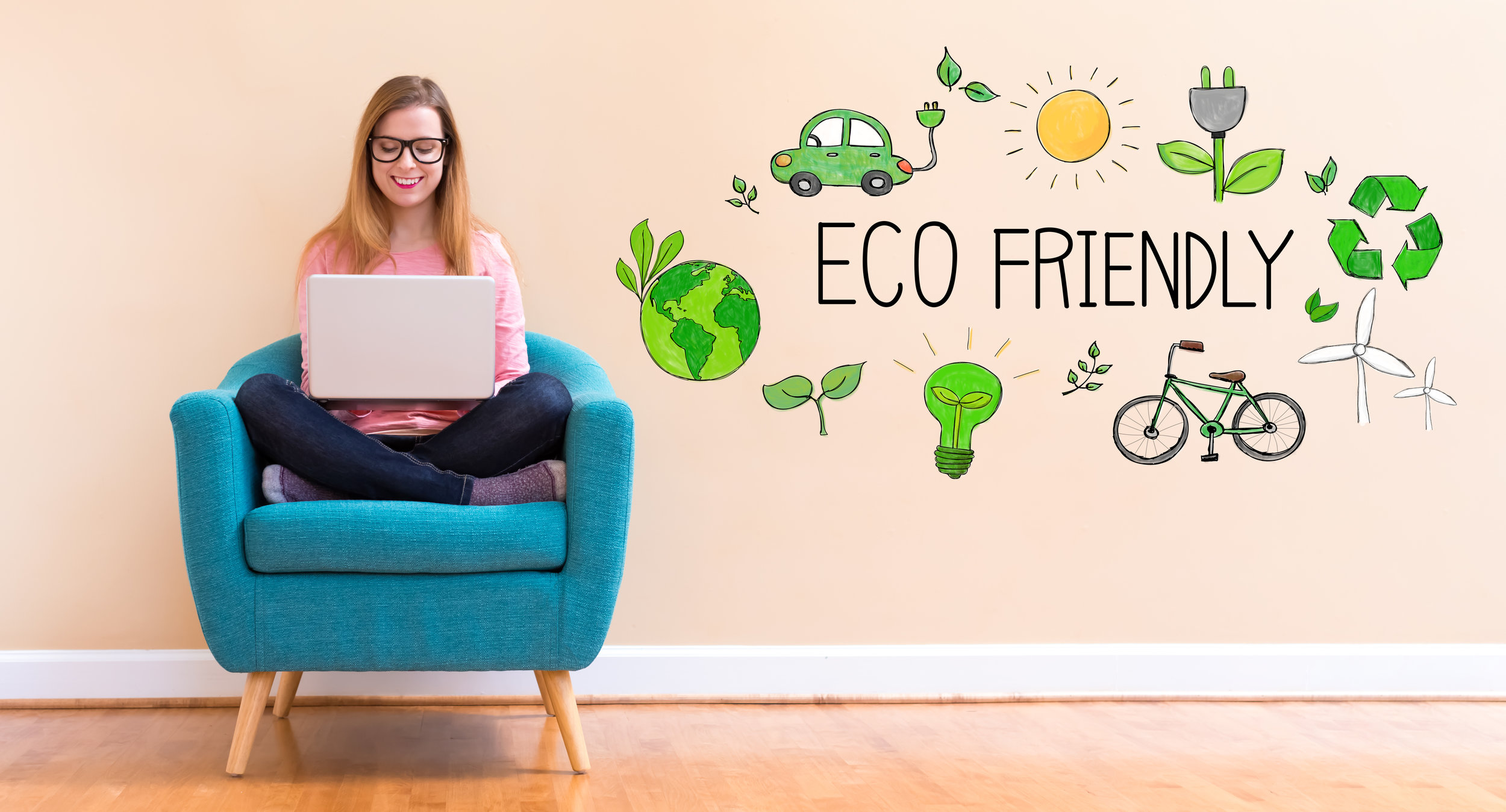 Why You Should Consider an Eco-Friendly Bed Bug Exterminator in the Bronx, NY