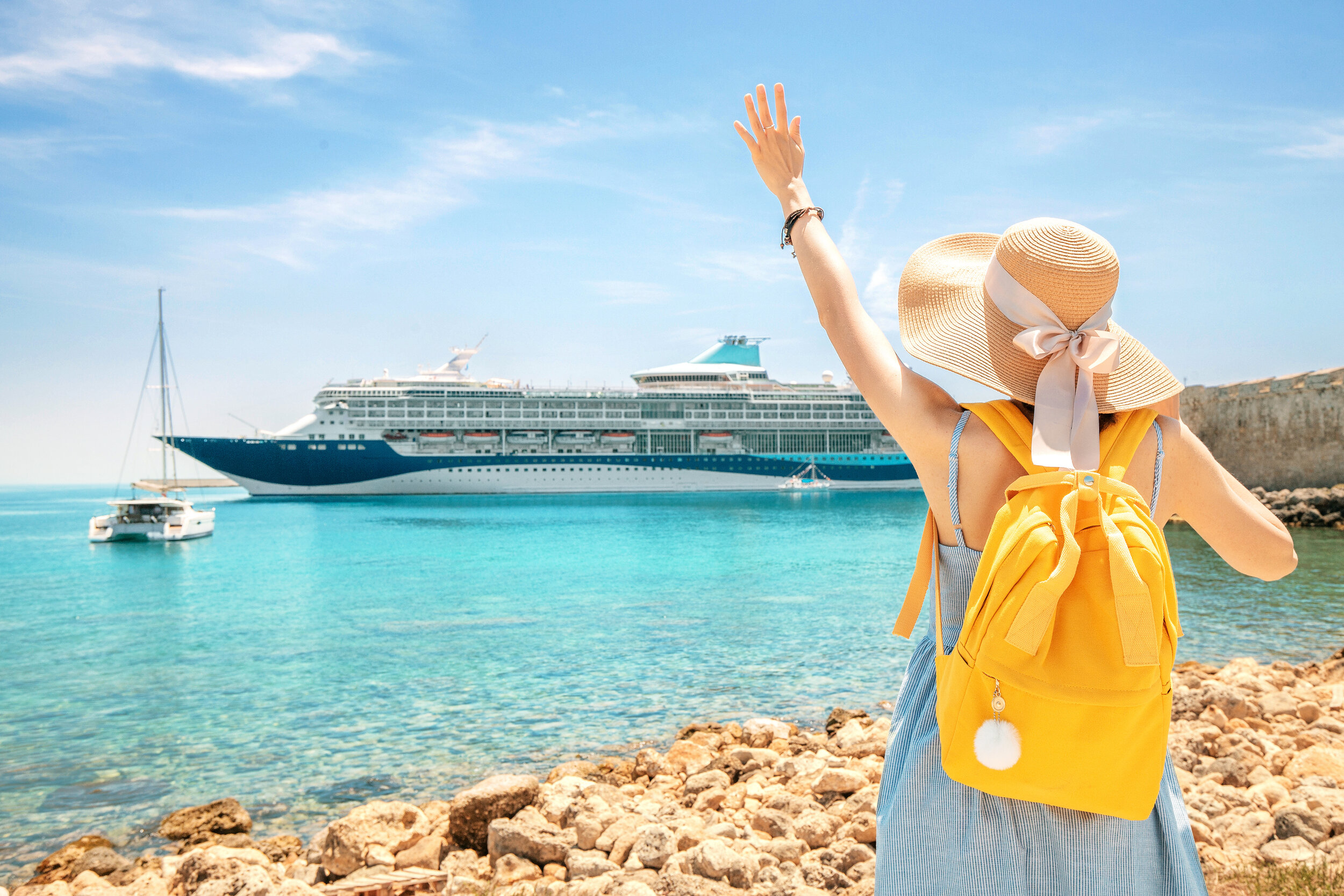 3 Reasons Why Your Cruise Liner Needs a Bed Bug Exterminator in NYC