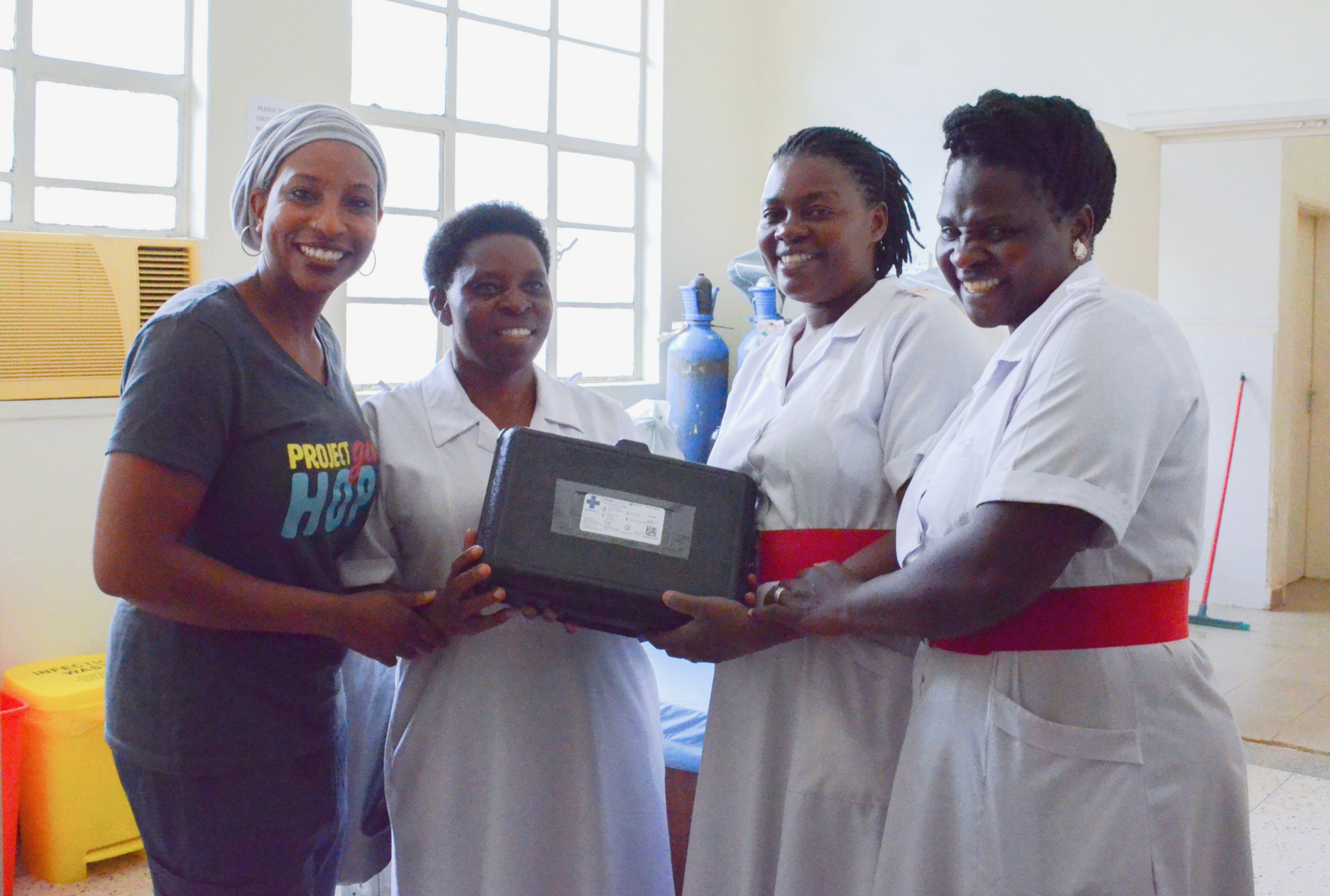 Uganda+Mbarara+Hospital+2018-113-cropped.jpg