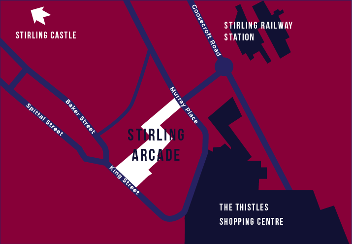 Stirling Arcade MAP-01.png