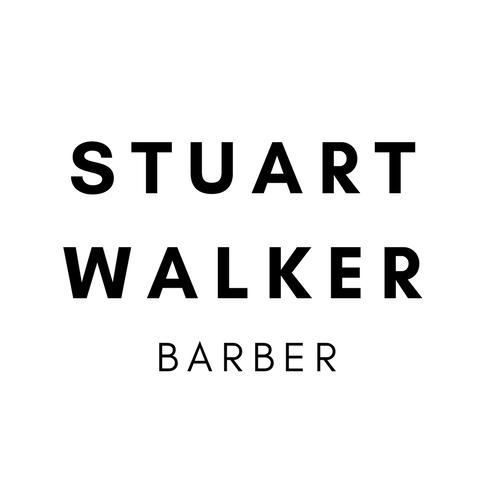 Stuart Walker.png