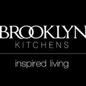 Brooklyn Kitchen.jpg