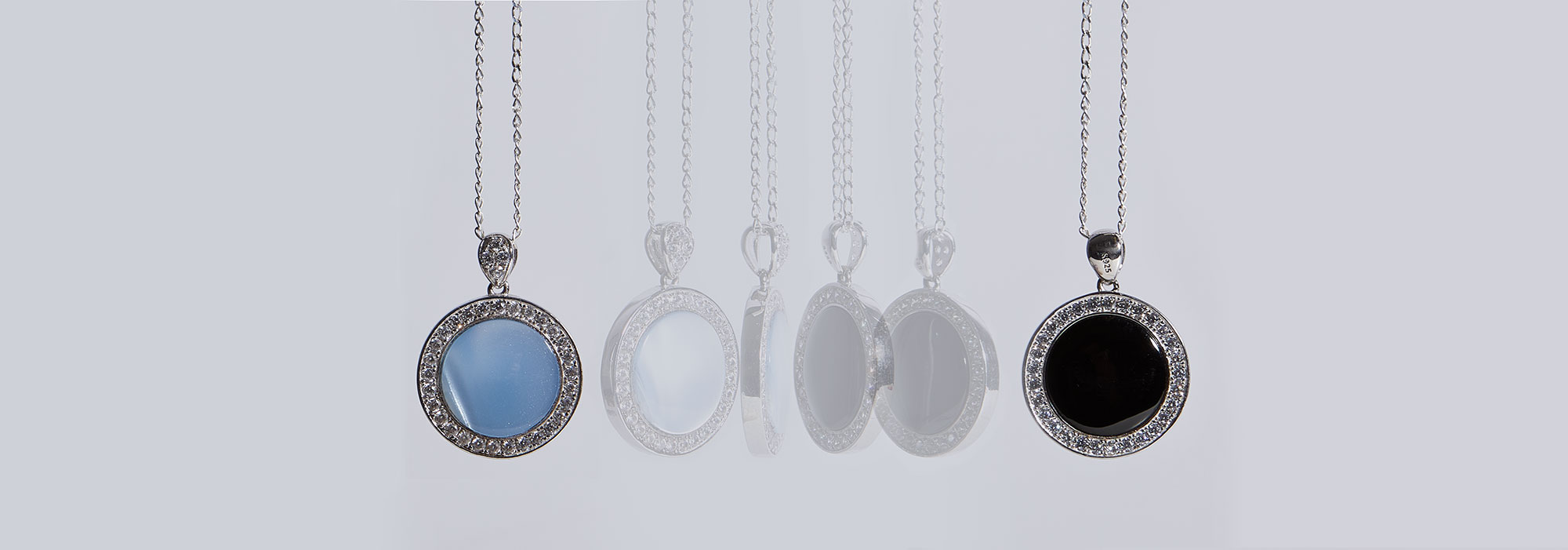 yorkshire-jewellery-co-double-side-banner.jpg