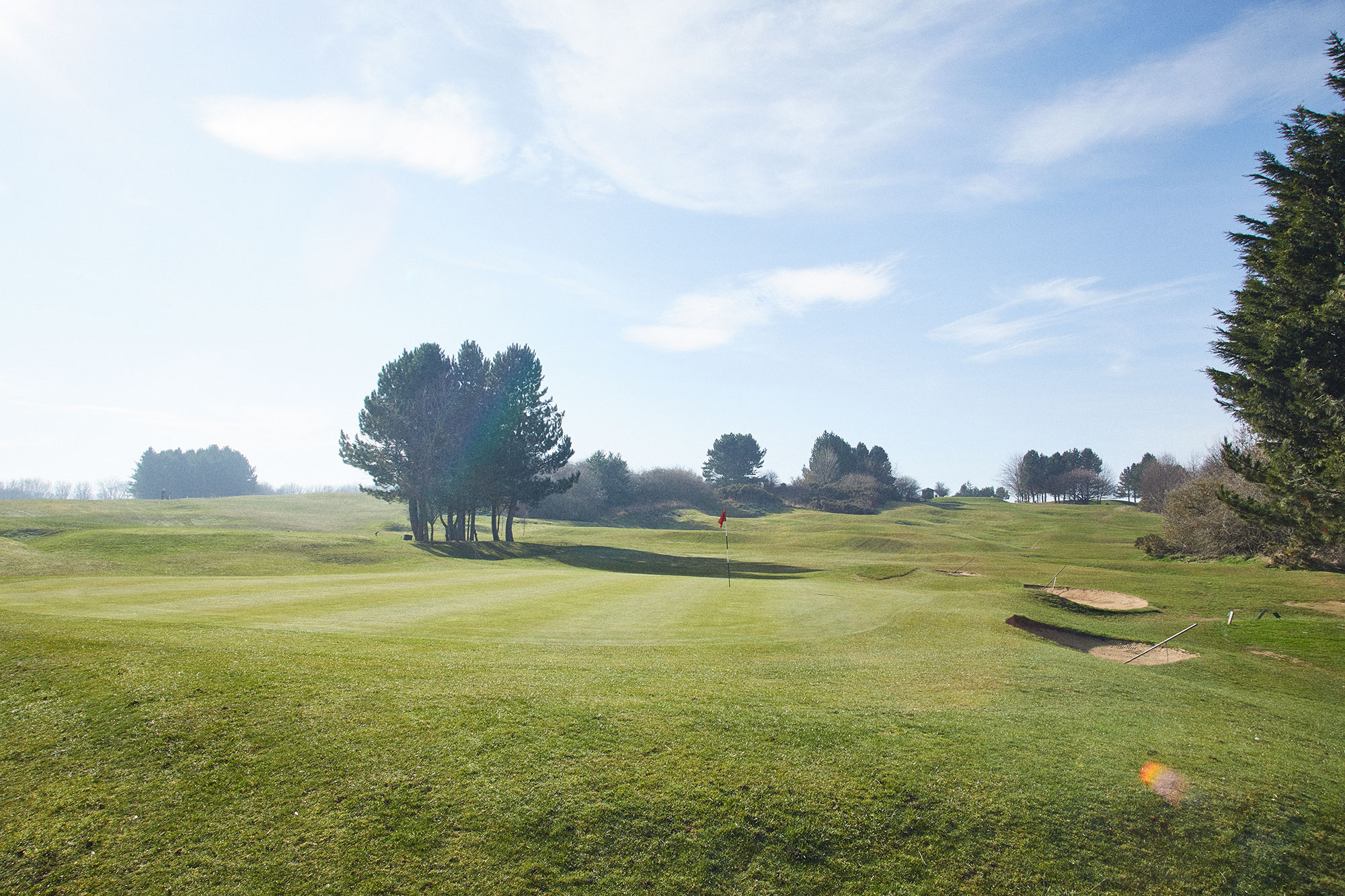 saltburn-golf-club-updated_026.jpg