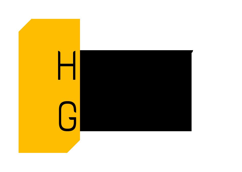 Branding by WAM