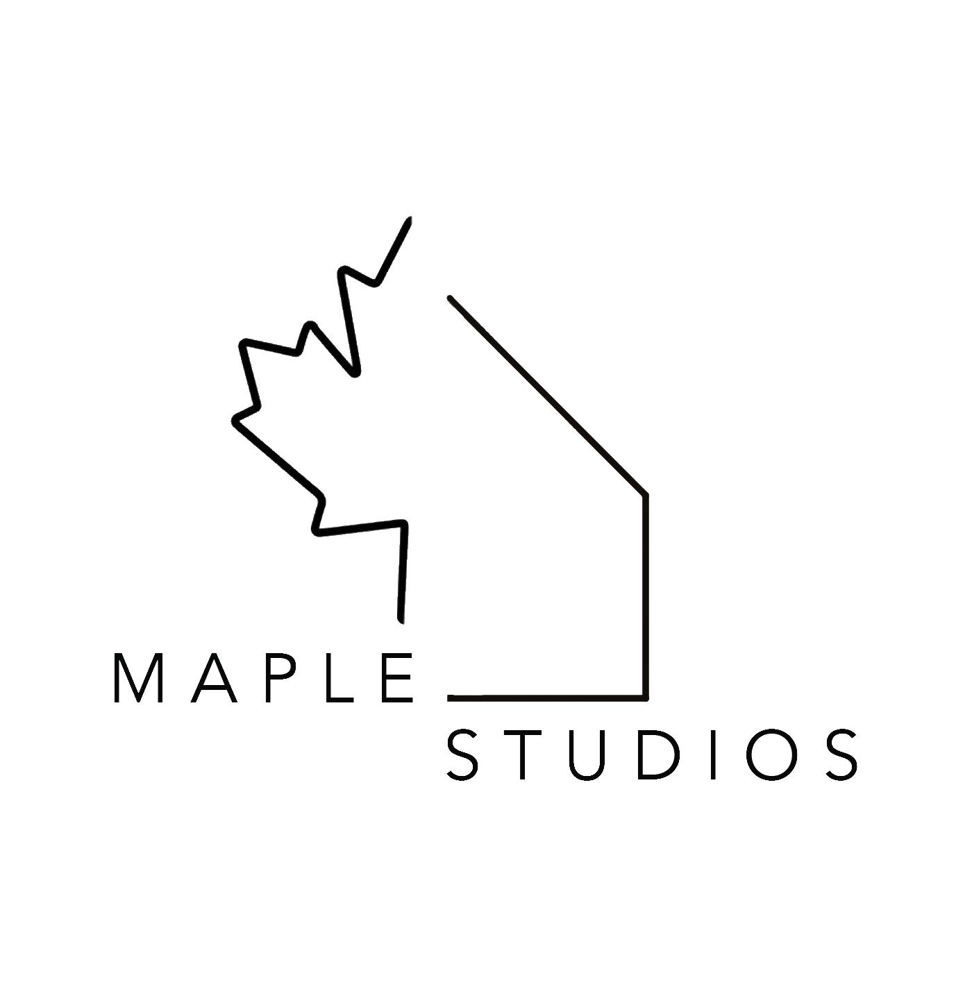 maple_studios_02.jpg