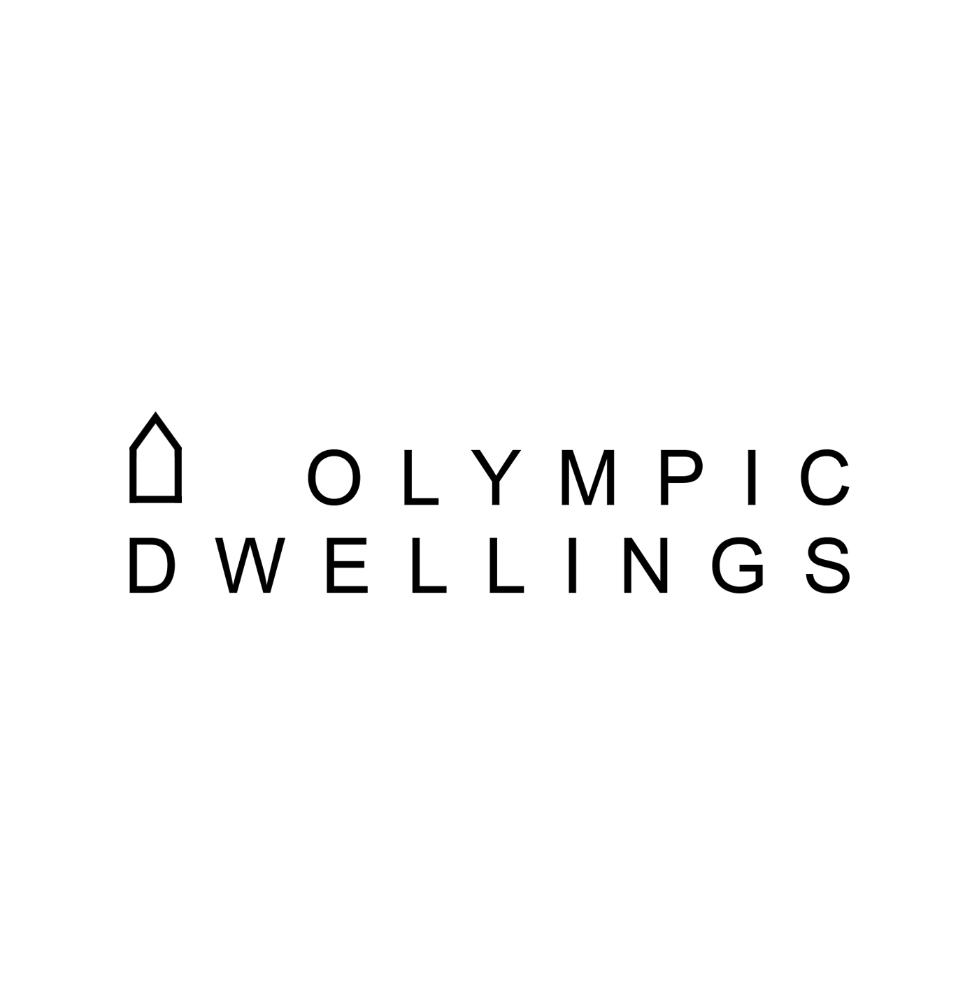 Olympic is a famous Belfast shipping company.
