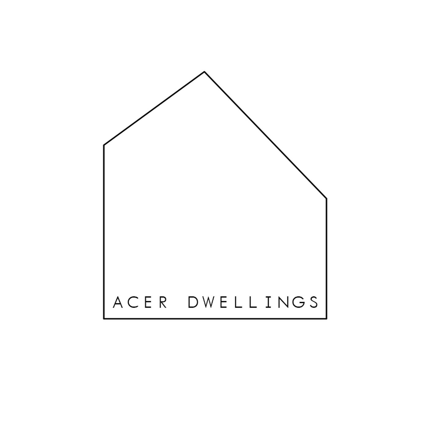 acer-3.jpg