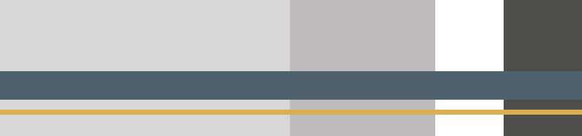 ACER colour palette by MODEST.
