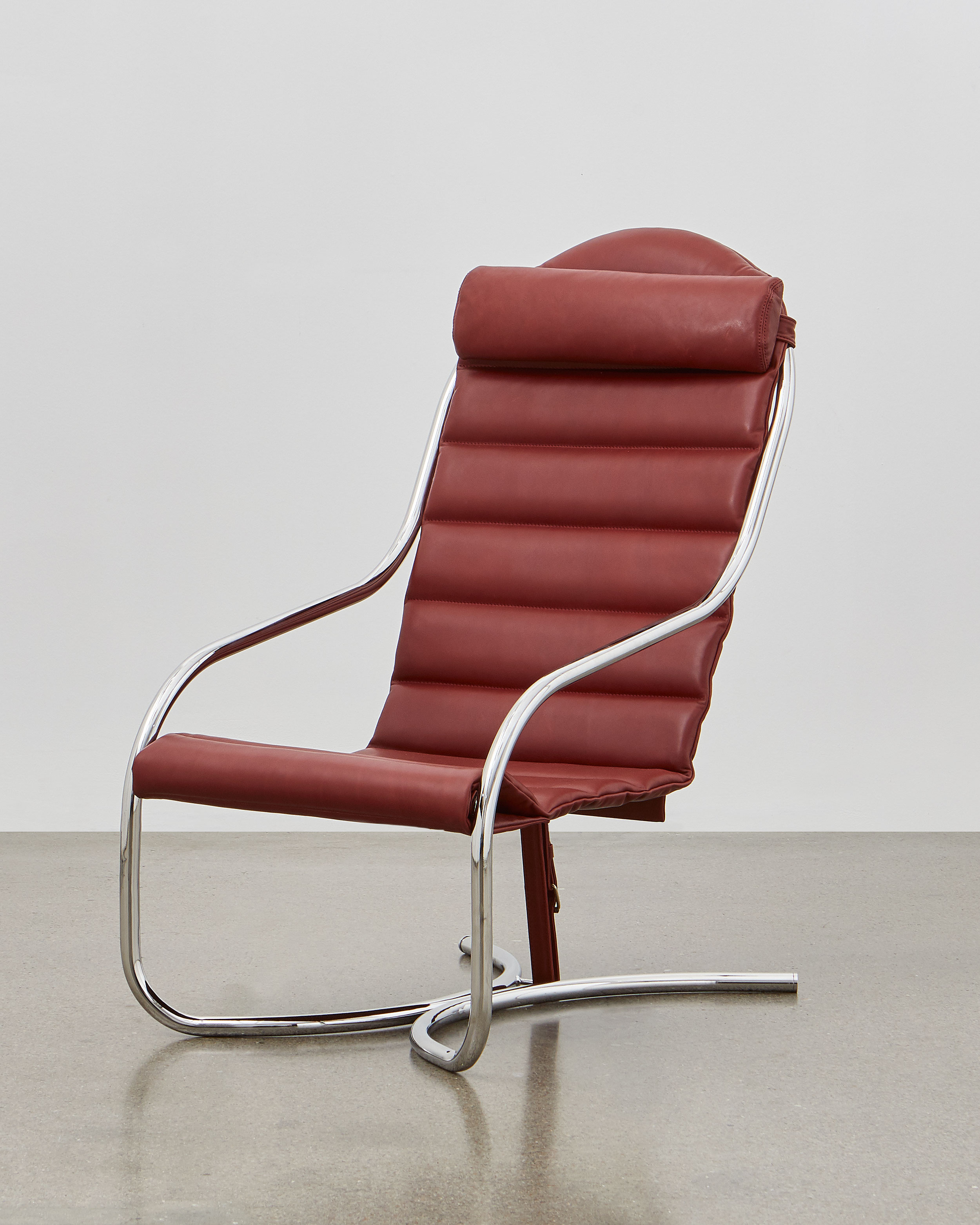 PH_lounge-chair_08-web.jpg